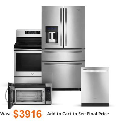home depot kitchen suites modern kitchen appliance packages lowes best kitchen