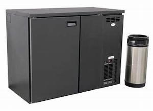 Kühlventilator Mit Wasser : fassk hler sfk 6e ~ Jslefanu.com Haus und Dekorationen