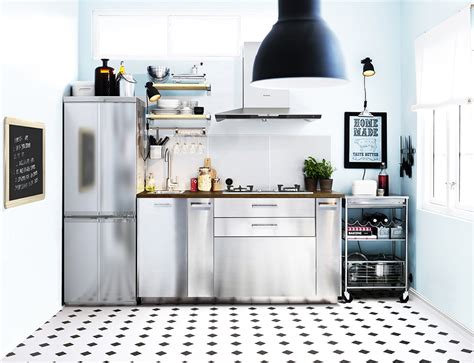 ikea fr cuisine awesome amenager cuisine contemporary design