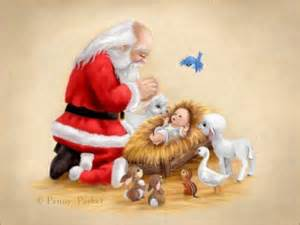 advent humor stop taking yourself so seriously casual fri prodigal paul the long way home