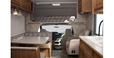 Cabover Style C25 » RV Supply Center :: Hesperia, CA