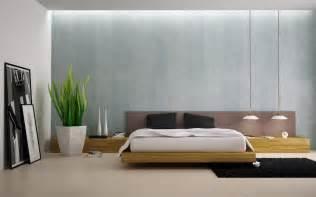 Home Design Desktop 1920x1200 Minimalist Interior Design Desktop Pc And Mac Wallpaper