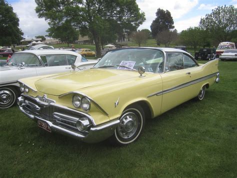 File:1959 Dodge Kingsway Custom Hardtop.jpg - Wikimedia ...