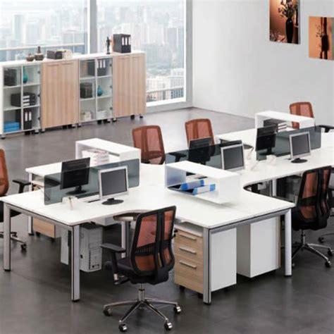 bureau center cessy meuble bureau sur mesure meuble de centre d appel