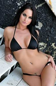 #Sexy #SoHot #Perfect10 Pictures - All IN Pinterest