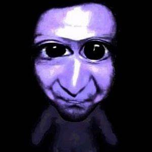 Ao Oni a indie horror rpg awesome scary game. it's free ...