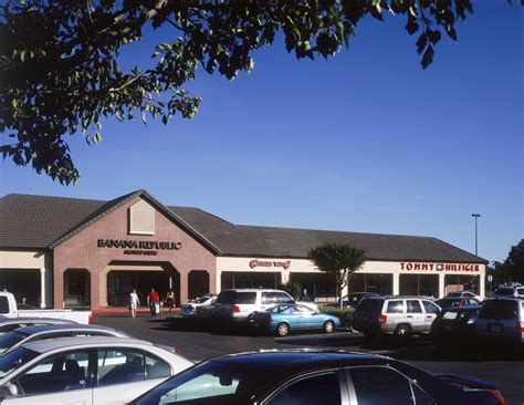 Nike Outlet Vacaville by Vacaville Premium Outlets In Vacaville Ca Whitepages