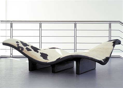 modern lounge sofas waves sofa for two by erik jorgensen