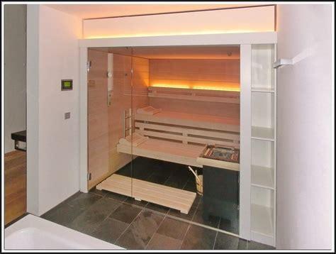 Badezimmer Modern Mit Sauna by Moderne Badezimmer Mit Sauna Badezimmer House Und