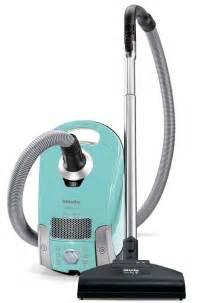 Good Vacuum Cleaner Hardwood Floors