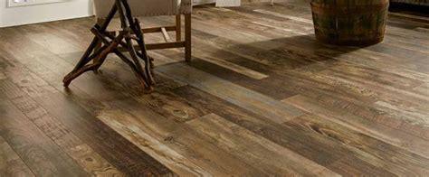 flooring in katy tx professional flooring installation