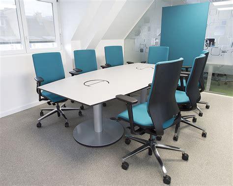 bureau des associations marseille vente de sièges de bureau design à marseille design