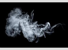 Marketing a SmokeFree Future