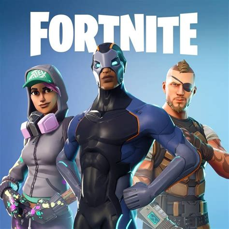 pictures  fortnite characters season  fortnite mobile