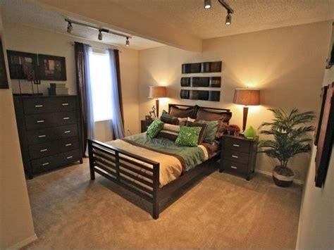woodcrest rentals lubbock tx apartmentscom