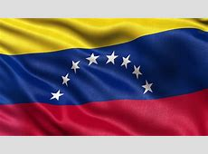 Venezuela's currency now worth less than 'World of