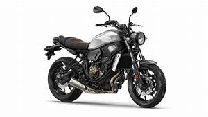 Yamaha Xsr 700 Auspuff : xsr700 abs 2018 motocicli yamaha motor italia ~ Jslefanu.com Haus und Dekorationen