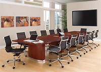 nice meeting room table Office Conference Room Table And Chairs. boardroom table ...
