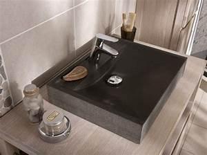 Leroy Merlin Vasque Salle De Bain : salle de bain leroy merlin vasque ~ Dailycaller-alerts.com Idées de Décoration