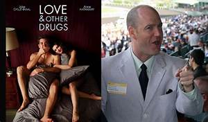 From Hard Sell to Love and Other Drugs: An Interview with ...