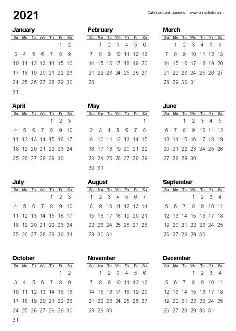 printable pocket size calanders calendar inspiration design