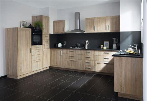 bricoman cuisine meuble cuisine bricoman bureaux prestige