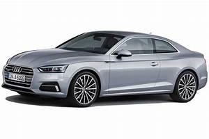 Audi A5 Coupé : audi a5 coupe interior dashboard satnav carbuyer ~ Medecine-chirurgie-esthetiques.com Avis de Voitures