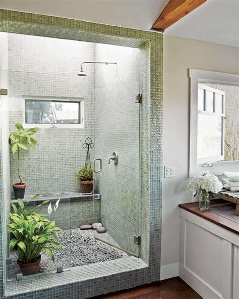 Zen Bathroom Decor - 25 best ideas about zen bathroom decor on zen