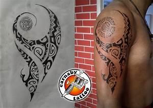 Prix Tatouage Exemple : prix tatouage bras paule id es de tatouages et piercings ~ Melissatoandfro.com Idées de Décoration