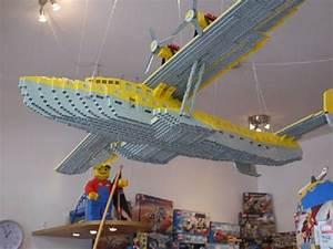 Star Wars Decke : re flugboot lego bei gemeinschaft forum ~ Orissabook.com Haus und Dekorationen