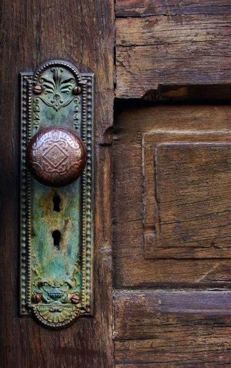 vintage door knobs stylish home door knobs and handles