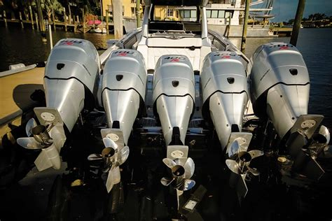 Suzuki Outboard Warranty by Which Is The Best Outboard Warranty For Your Boat