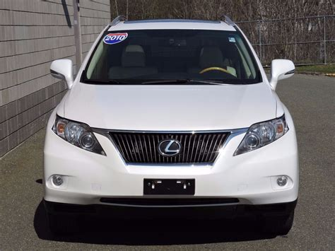awesome lexus 350 rx gallery of 2010 lexus rx 350 from lexus rx on cars design