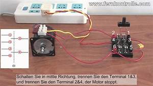 Drehzahlregelung 230v Motor Mit Kondensator : motor an 230v anschliessen und steuerung vorw rts u r ckw rts induktionsmotor ~ Yasmunasinghe.com Haus und Dekorationen