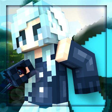 👑minecraft Pfp 001👑 Minecraft Amino