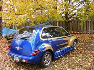 2001 Pt Cruiser : mr toys 2001 chrysler pt cruiser specs photos ~ Kayakingforconservation.com Haus und Dekorationen