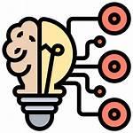 Innovation Icons Icon Prizes Eucalyp Designed Award