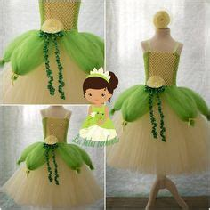 deguisement femme fait maison 1000 images about d 233 guisements faciles ou pas on costumes