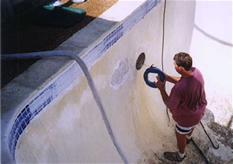 how to change a pool light pool school pro excerpt residential pool light fixture