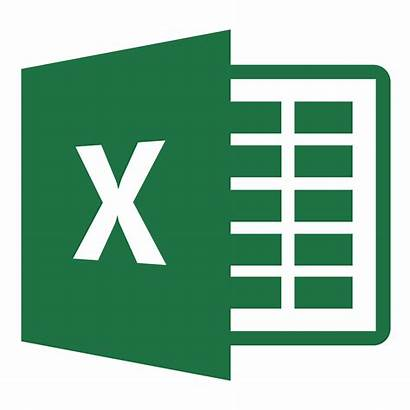 Excel Spreadsheet Data Using Why 365 Manage
