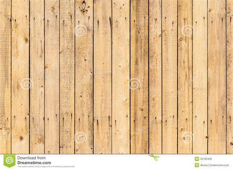 wood wall background stock photo image  plank