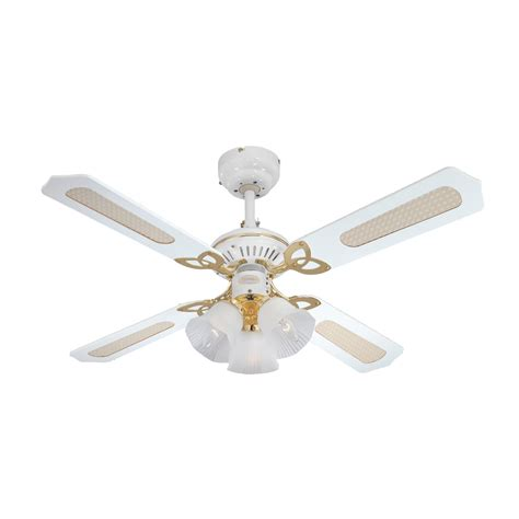 white crystal ceiling fan crystal ceiling fan