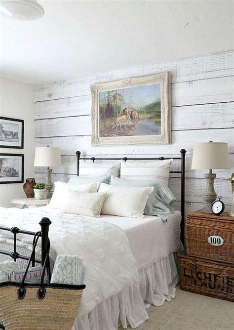 amazing rustic farmhouse master bedroom ideas decoratrendcom