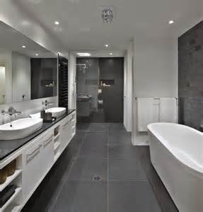 grey and white bathroom ideas 25 best ideas about grey bathroom tiles on grey bathrooms shower rooms and