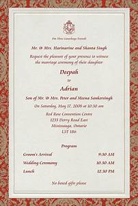 click to magnify shrink cards pinterest indian With hindu religious wedding invitations