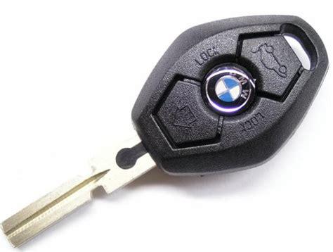 Bmw Key  Replace Your Bmw Keys 8883744705