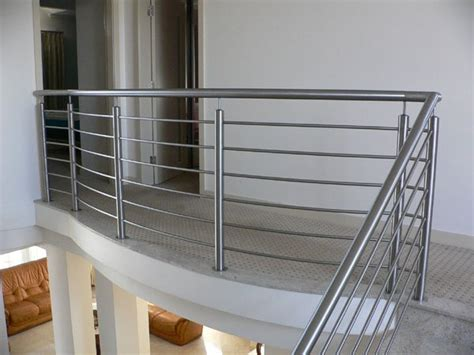 Steel Plus Railing, Steel Plus Manufacturer Of Hardware Ss