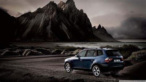 Bmw X3 Backgrounds by Bmw X3 Wallpapers And Background Images Stmed Net