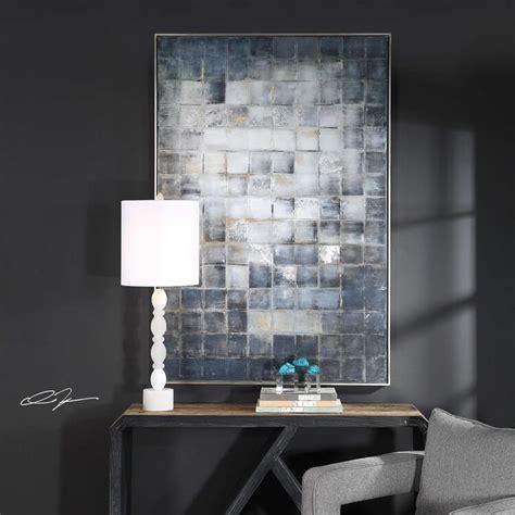 uttermost co uttermost accent furniture mirrors wall decor clocks
