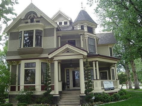 home design exles style house house plan 2017